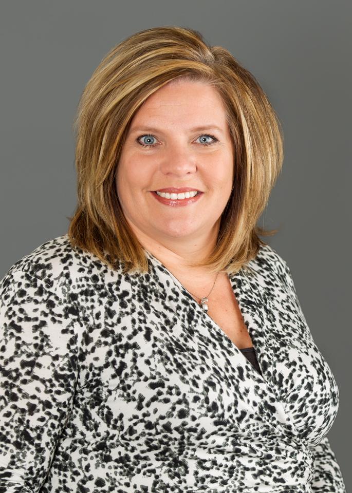 Kathleen Merritt, CMCA,