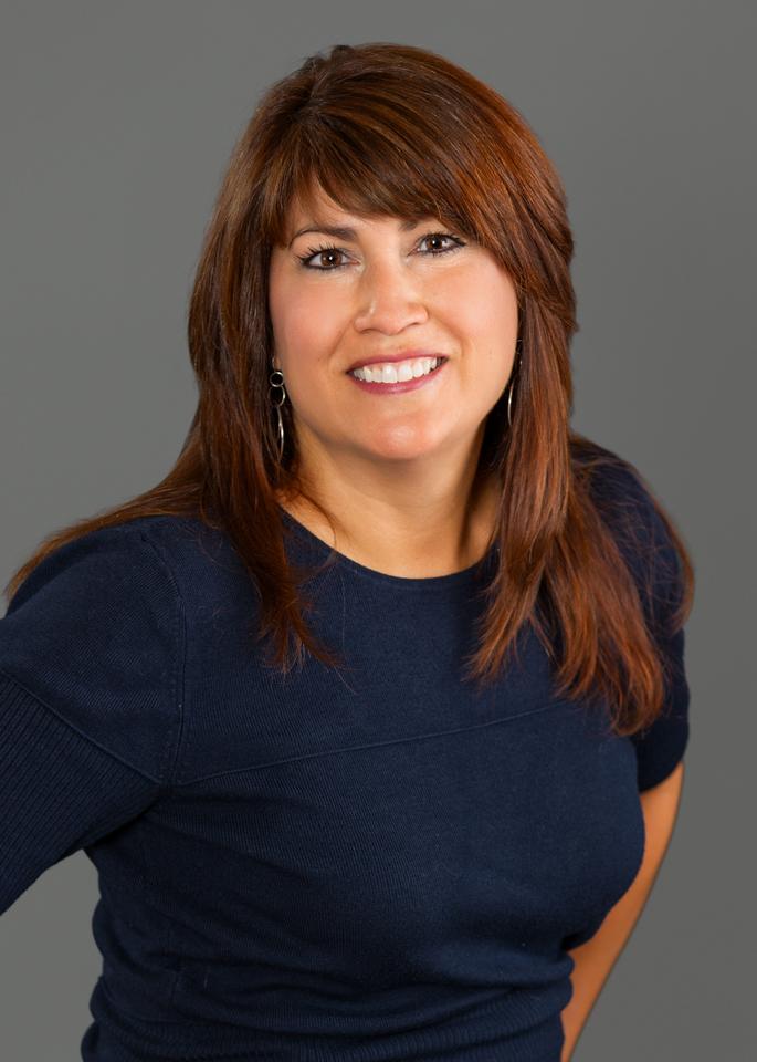 Monica Medina,