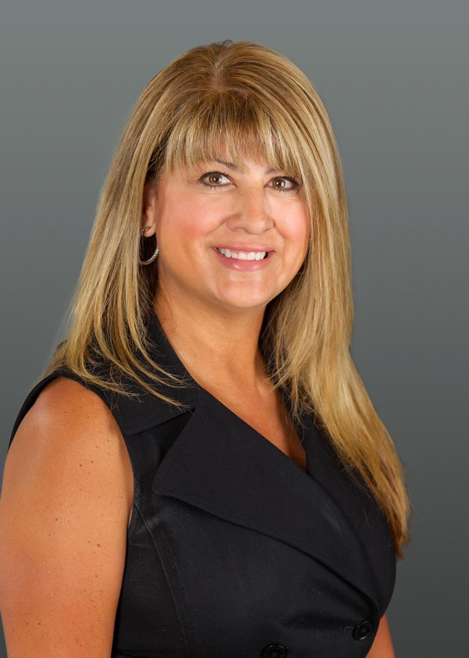 Patricia Fackler,
